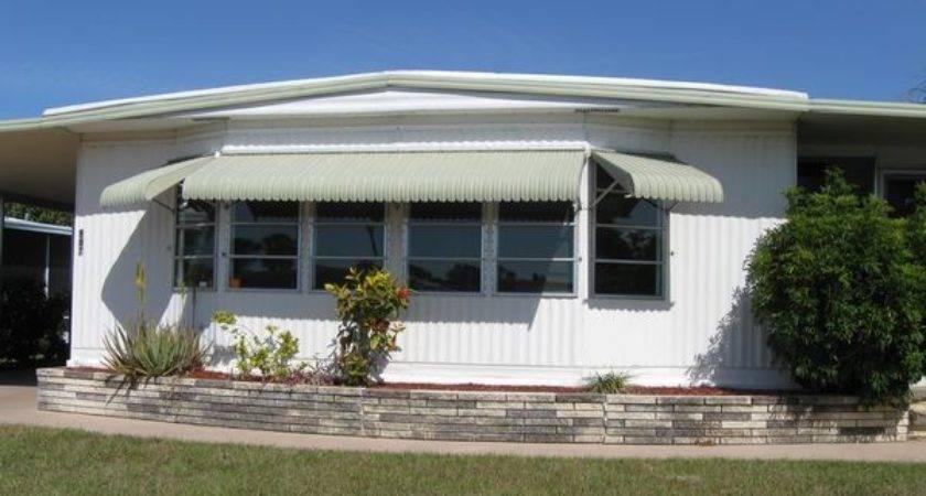 Eldorado Mobile Homes Cavareno Home Improvment Galleries