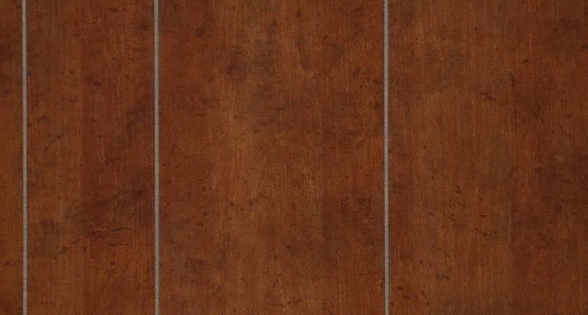 Elegance Wood Wall Paneling Interior Ideas Modern