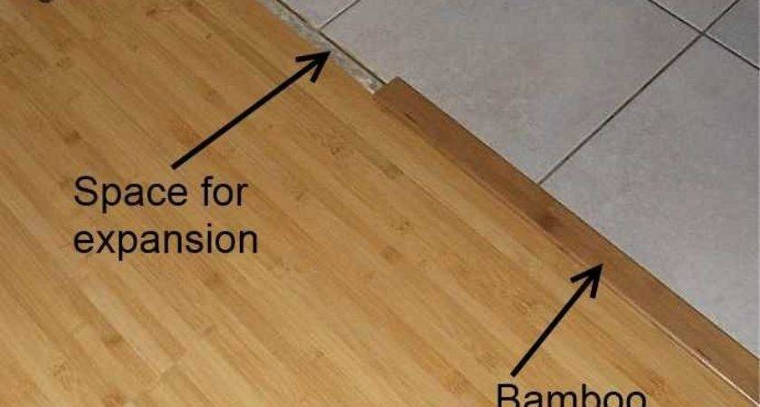 Elegant Laying Laminate Flooring Tiles Kezcreative