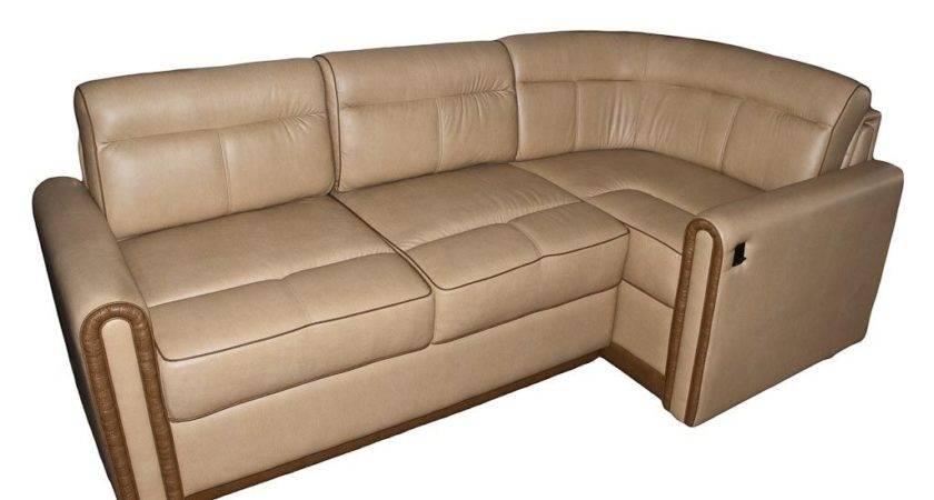 Elegant Motorhome Sofas Fakrub