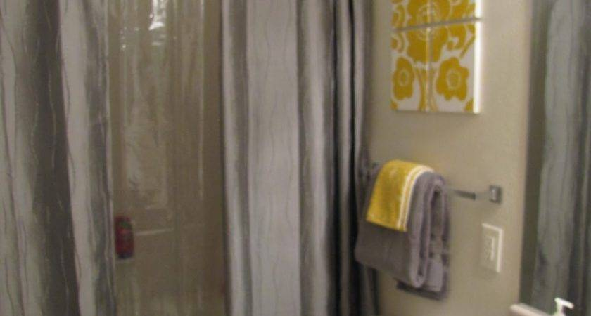 Elegant Regular Curtains Shower Dkbzaweb