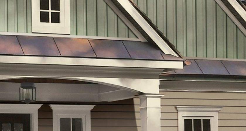 Elegant Vertical Siding Mode San Luis Obispo Farmhouse