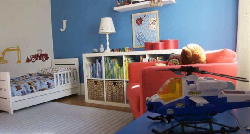 Elegant Year Old Boy Room Ideas Kids Design