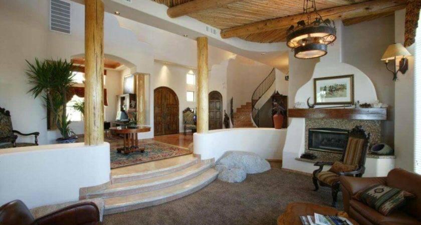 Emejing Southwest Home Design Ideas Photos Decoration