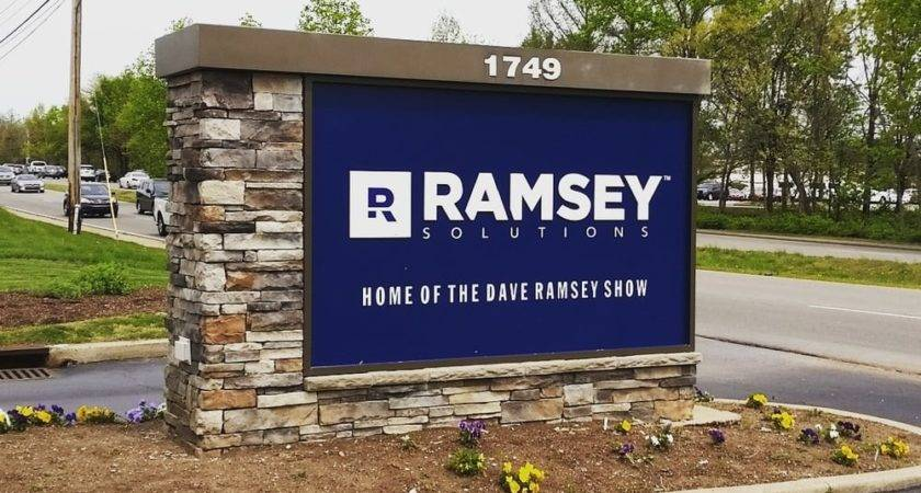 Emtrance Ramsey Solutions Formerly Financial Peace