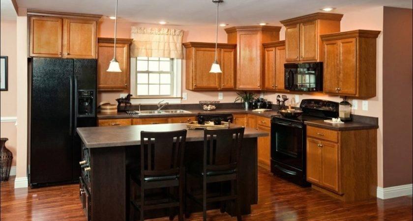 Enclosed Trailer Cabinet Kitchen Livingurbanscape