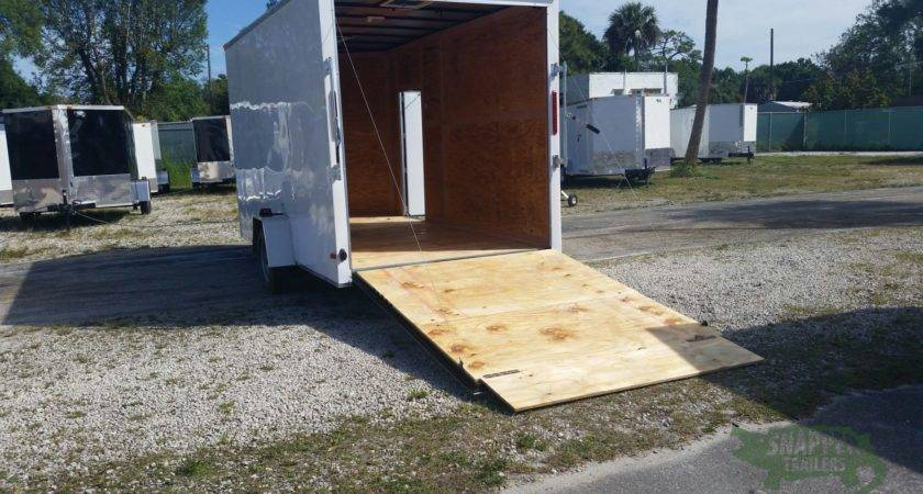 Enclosed Trailer Roof Vents Vent