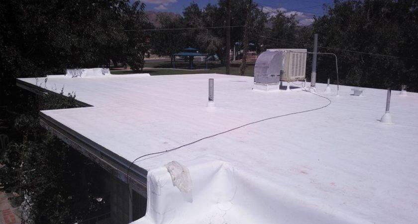 Energy Saving Tpo Roofing San Elizario Paso