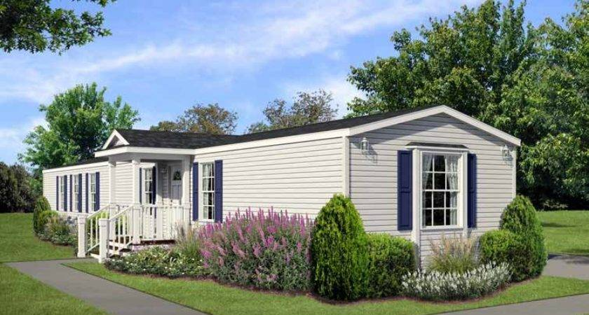 Energy Star Rated Mobile Homes Southern Saratoga County