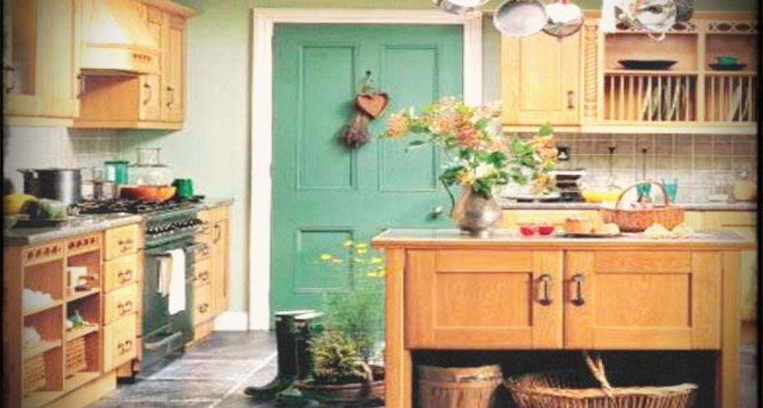 Engaging Cheap Country Kitchen Decor Wells Decorhouse