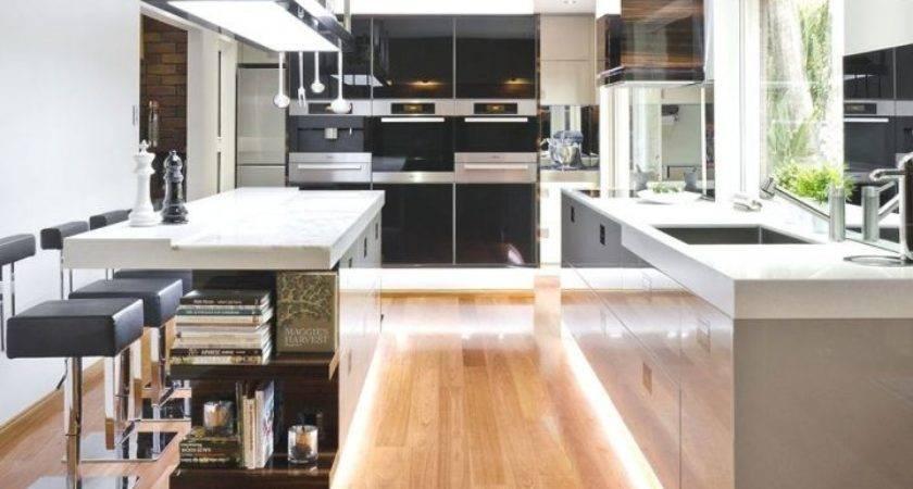 Engineered Hardwood Cost Best Wood