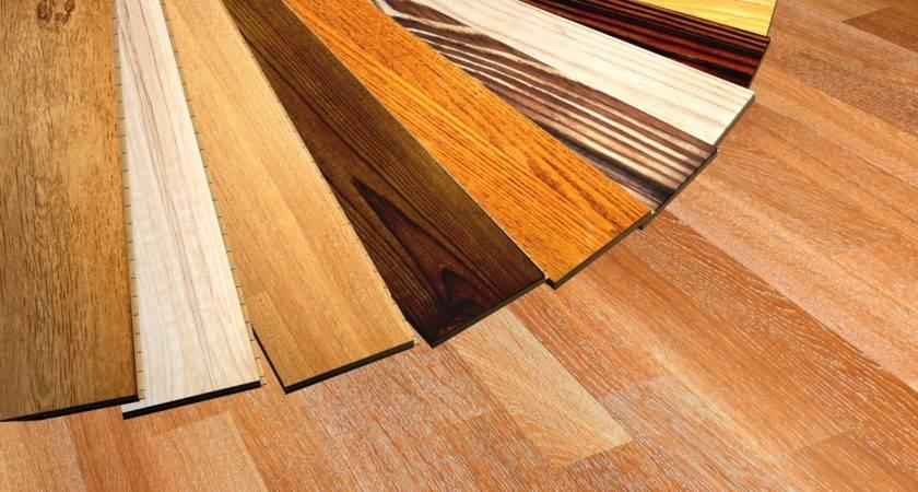 Engineered Hardwood Flooring Phoenix Mystique