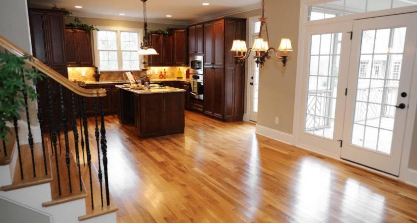 Engineered Hardwood Flooring Pros Cons