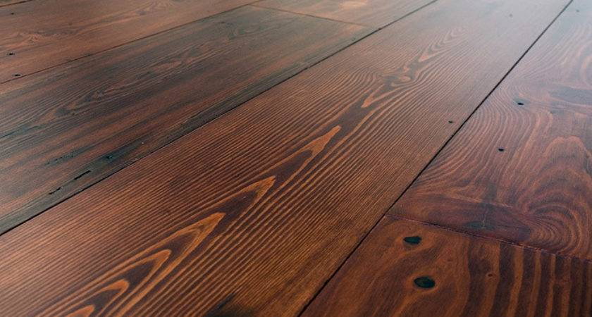 Engineered Hardwood Floors Perfect Fort Worth