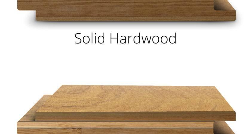 Engineered Hardwood Macon
