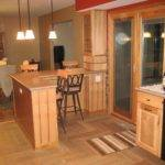 Engineered Hardwood Resale Value