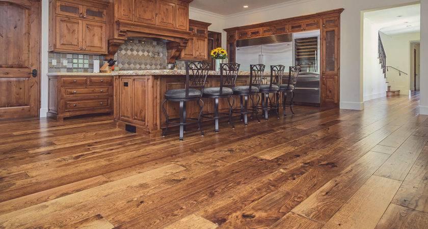 Engineered Walnut Flooring Reviews Carpet Review