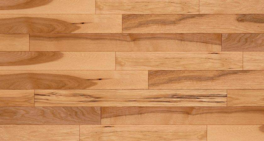 Engineered Wood Flooring Hardwood