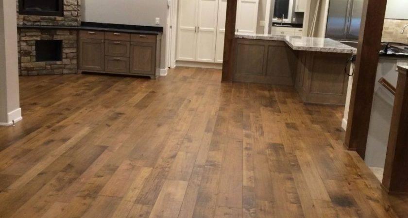 Engineered Wood Flooring Reviews Thefloors