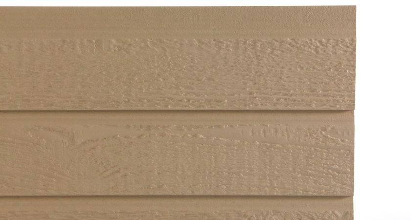 Engineered Wood Siding Panels Ipefi
