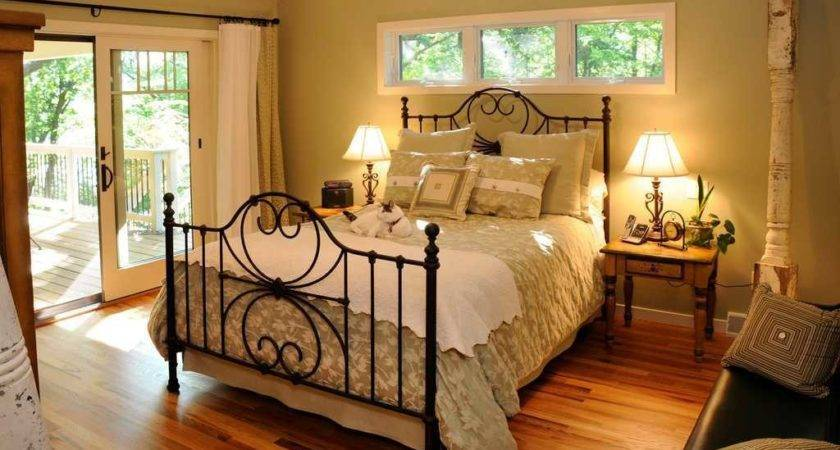 English Country Bedrooms Marku Home Design Charming