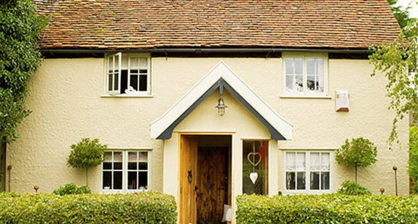 English Country Cottage Home Plans Homedesignpictures