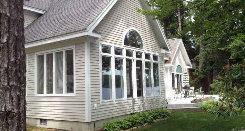 Enjoy More Sunshine Building Sunroom Addition