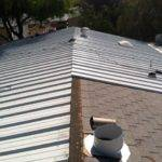 Enriquez Roofing Quality Roof Protect Your Home