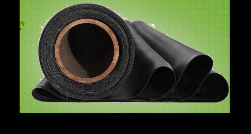 Epdm Rubber Roofing Rolls Bing