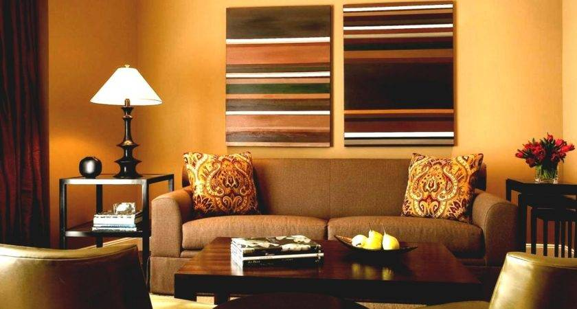 Epic Painting Ideas Living Room Greenvirals Style