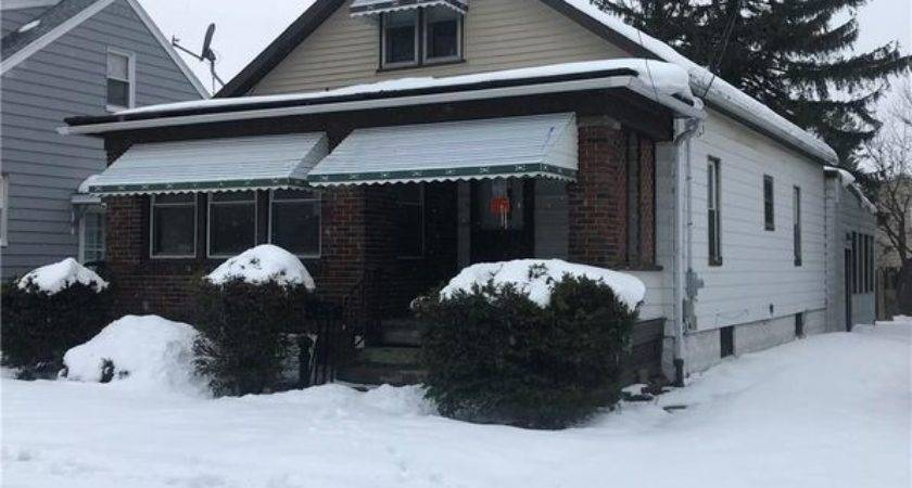 Erie Real Estate Homes Sale Zillow