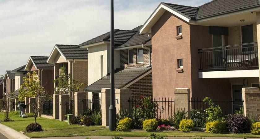 Essential Guide Property Depreciation Calculators