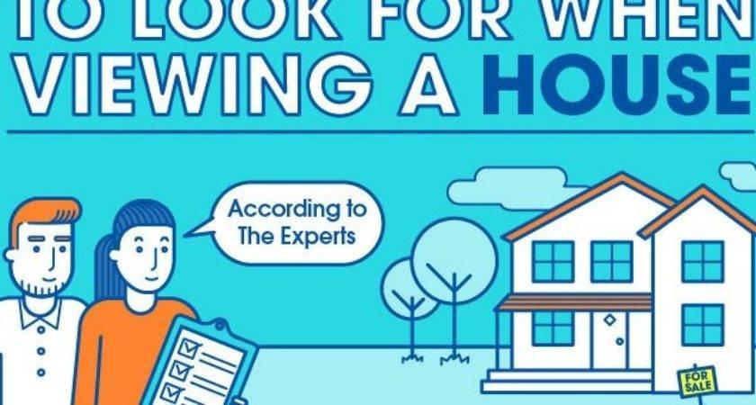 Essential Things Look House