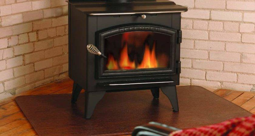 Essential Wood Stove Buying Guide Finest Fires