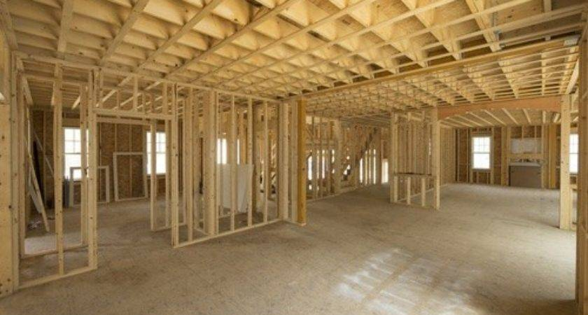 Evaluating Your Ranch Style Home Second Story