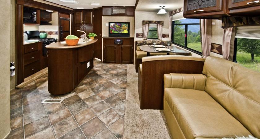 Evergreen Introduces Sun Valley Bunkhouse Floor Plan