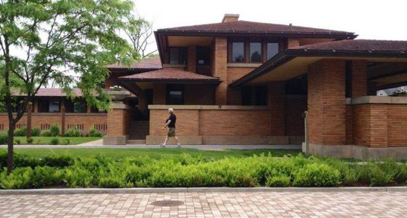 Every House Should Have Roof Overhangs Except They