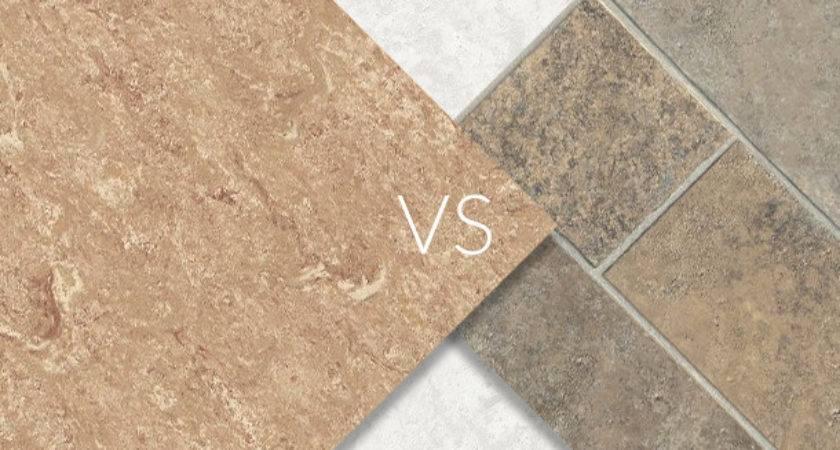 Everything Want Know Linoleum Flooring Tcg