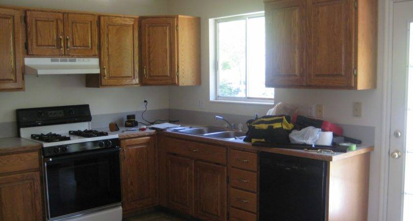 Everywhere Beautiful Kitchen Remodel Big Results