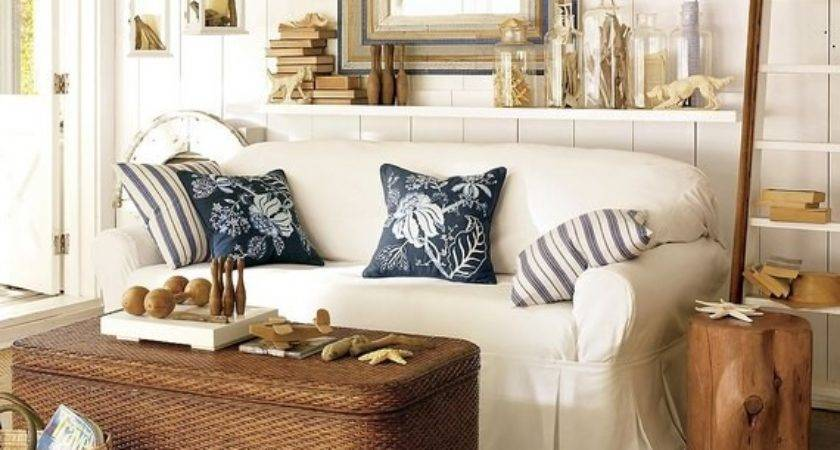 Excellent Beach Themed Living Room Ideas Decor Advisor