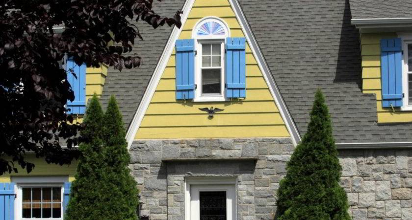 Excellent Long Lasting Alternatives Vinyl Siding