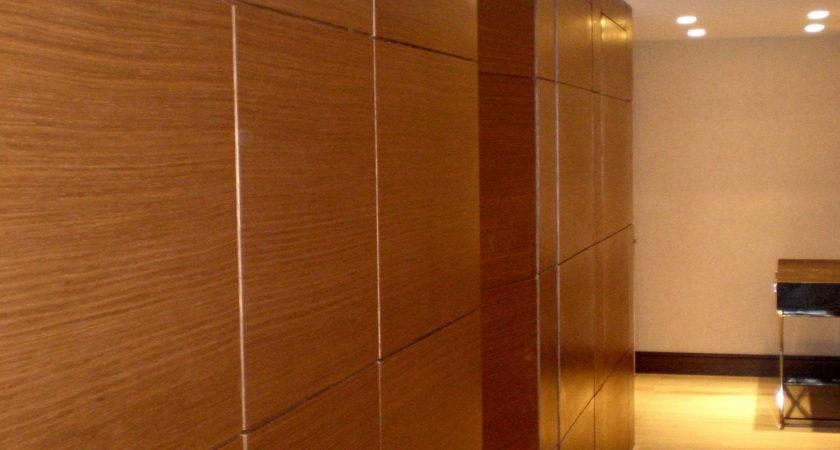 Excellent Master Bedroom Decor Brown Varnished Wood