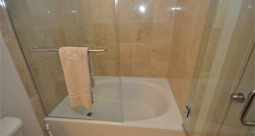 Excellent Small Tubs Bathrooms Gen Congress