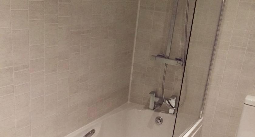 Excellent Tile Board Bathrooms Bathroom