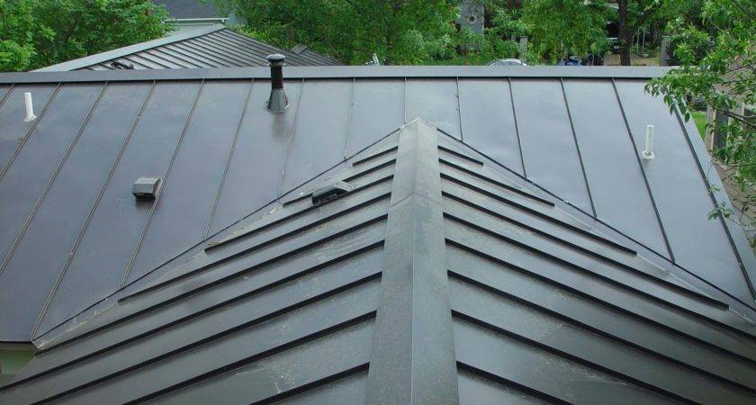 Exciting Installing Metal Roofing Over Vents Roof Vent