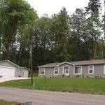 Experience Manufactured Home Owner