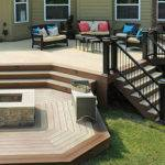 Expert Deck Designer Decor Lowes Design Firep