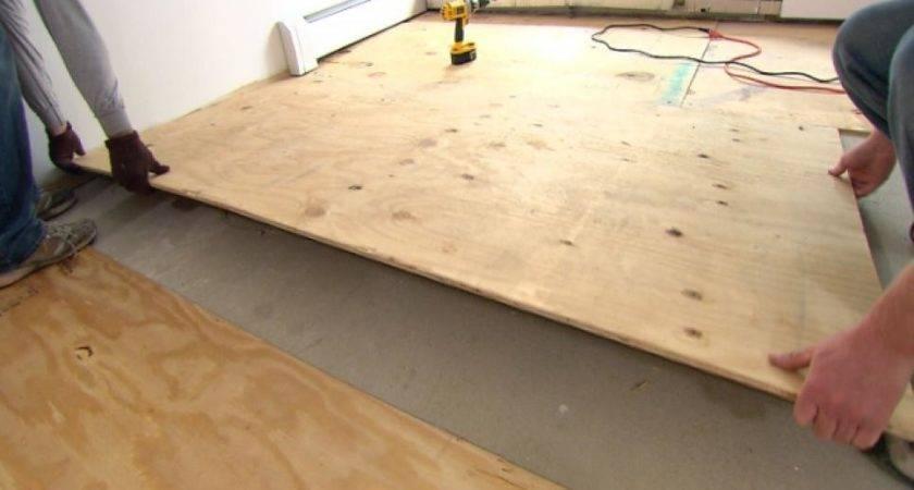 Expert Flooring Tips Amy Matthews Diy