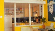 Extend Room Small Kitchen Design Housetohome