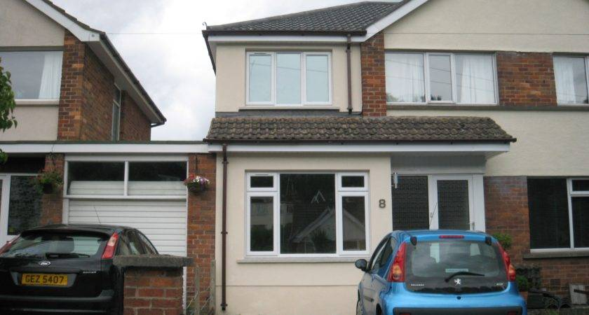 Extension Top Garage Cost Best Cars